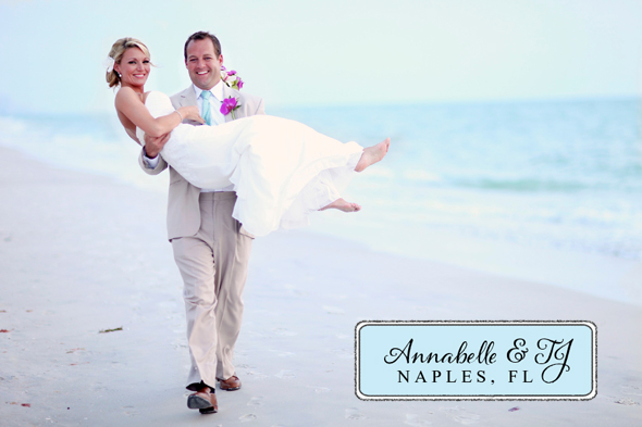 destination wedding in naples Destination Wedding in Naples, Florida