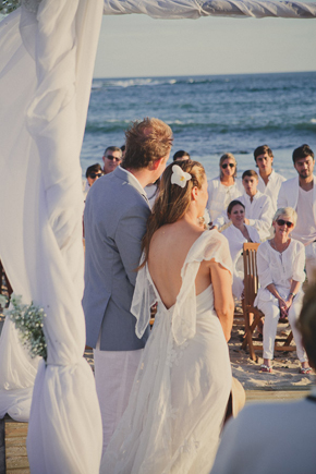 destination wedding in south america Destination Wedding in Uruguay, South America