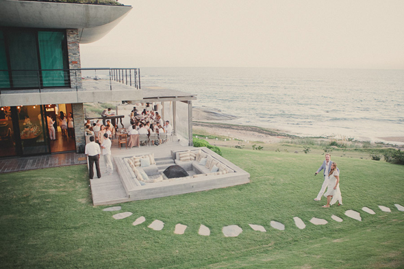 uruguay wedding locations