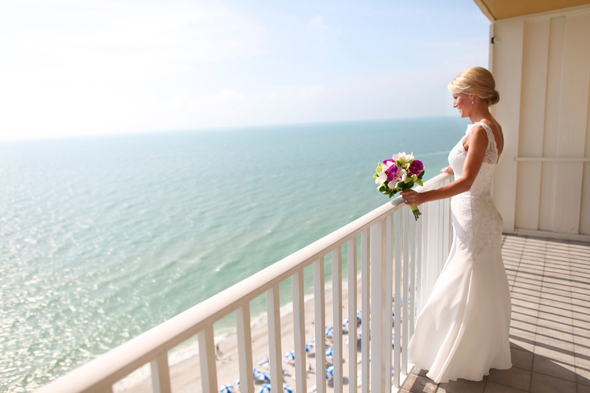 destination wedding naples florida Destination Wedding in Naples, Florida