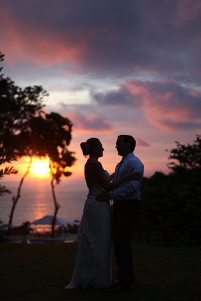 destination wedding photography Costa Rica Destination Wedding