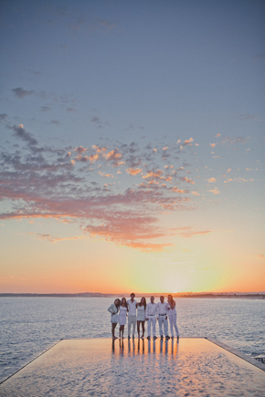destination wedding uruguay Destination Wedding in Uruguay, South America