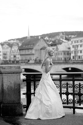 europe wedding photographers Honeymoon in Switzerland