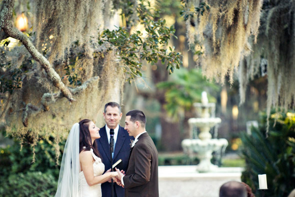 georgia destination weddings St. Simons Island, Georgia Destination Wedding