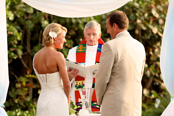 naples florida destination weddings Destination Wedding in Naples, Florida