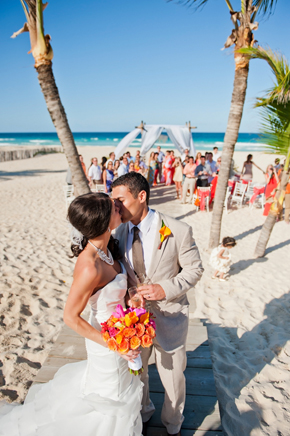 punta cana destination wedding Destination Wedding Punta Cana, Dominican Republic