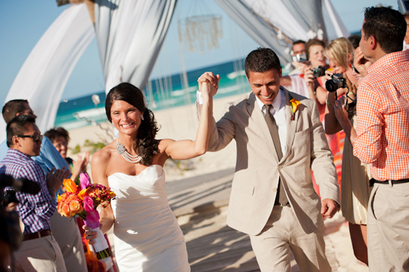 punta cana destination weddings