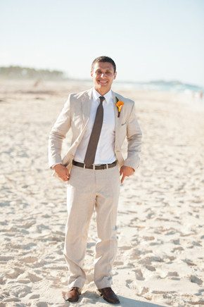 punta cana weddings Destination Wedding Punta Cana, Dominican Republic