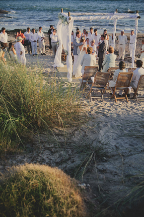 south america destination wedding Destination Wedding in Uruguay, South America