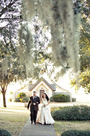st simons ga wedding location