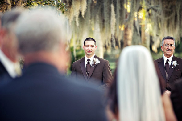 st simons island weddings