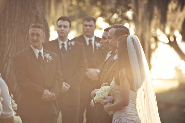 st simons wedding locations
