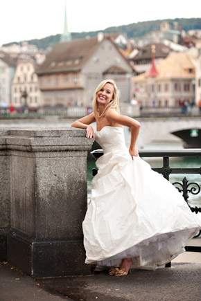 swiss wedding photographers
