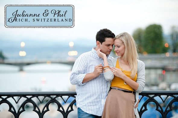switzerland honeymoons
