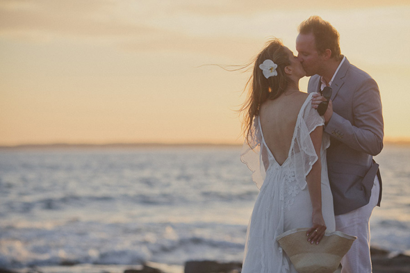uruguay beach weddings Destination Wedding in Uruguay, South America
