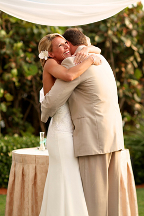 weddings in florida1 Destination Wedding in Naples, Florida
