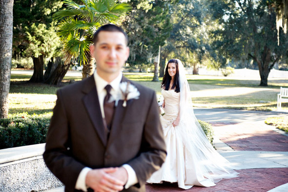 weddings on st simons island