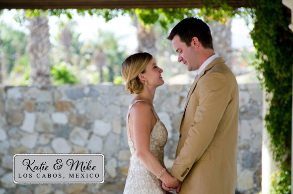 cabo resort weddings