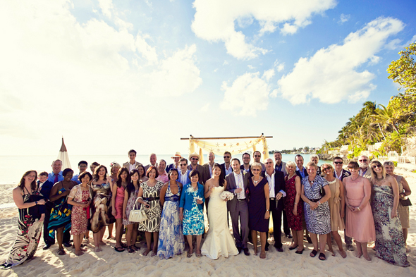 destination wedding photos Destination Wedding in the Bahamas