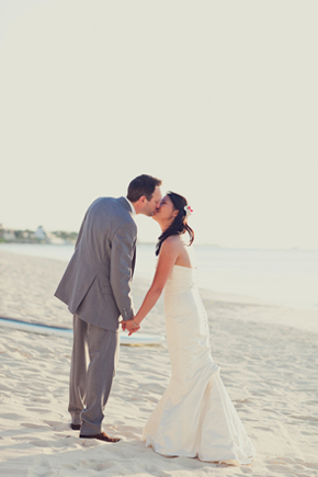 destination wedding to the bahamas Destination Wedding in the Bahamas