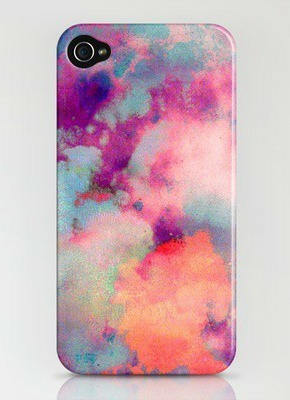 watercolor iphone case Watercolor Wedding Ideas