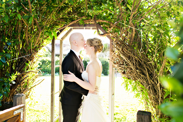 winery weddings St. Helena Destination Wedding