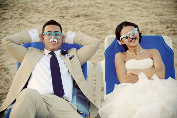 beach destination wedding St. Lucia Destination Wedding