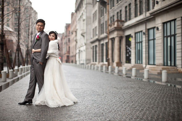 china destination wedding photographer
