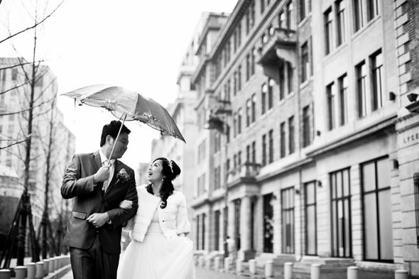 china wedding photographers