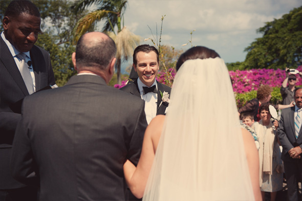 destination wedding caribbean Rose Hall, Jamaica Destination Wedding