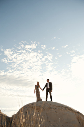 palm desert weddings