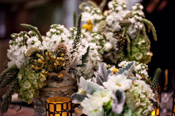 rustic weddings California Desert Fault Line Wedding