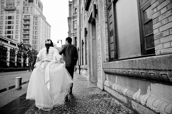 shanghai wedding locations
