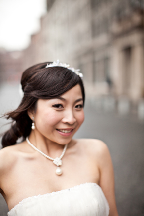 shanghai weddings