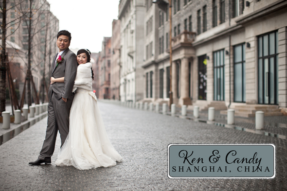 shanghi china destination wedding