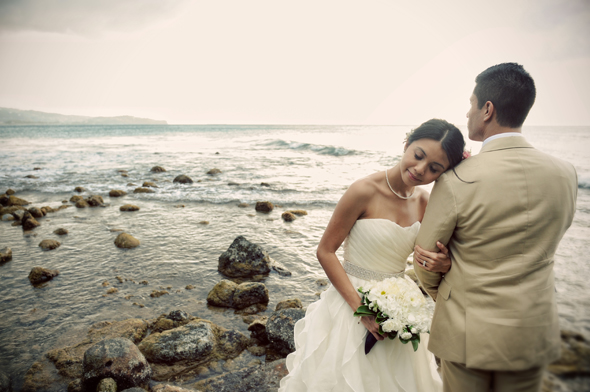 st lucia destination weddings