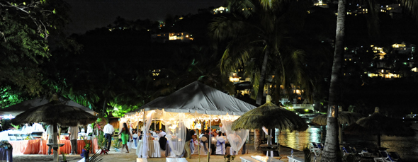 st lucia weddings