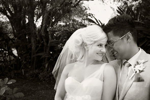 wedding photographers st lucia