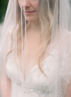 claire pettibone bridal gowns Destination Wedding in Ireland Photo Shoot