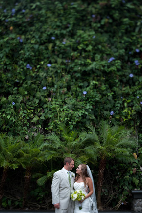 costa rica weddings Costa Rica Destination Wedding at Zephyr Palace