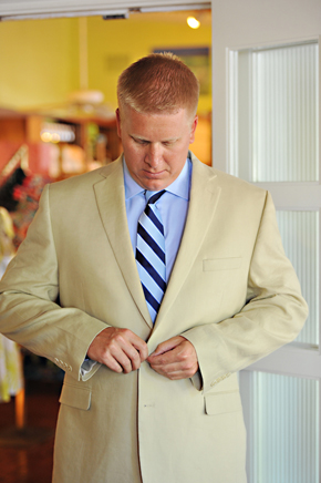 destination wedding grooms attire Key West, Florida Destination Wedding