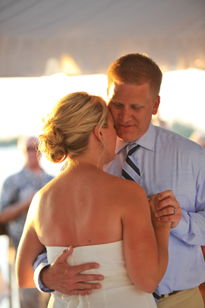 florida keys destination wedding Key West, Florida Destination Wedding