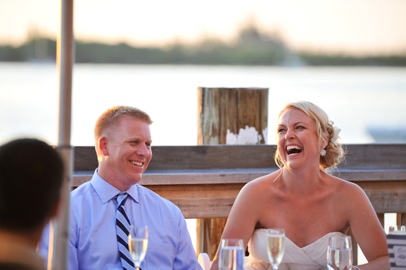 florida keys weddings Key West, Florida Destination Wedding