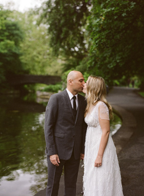 ireland destination wedding