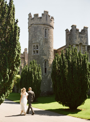 ireland wedding locations