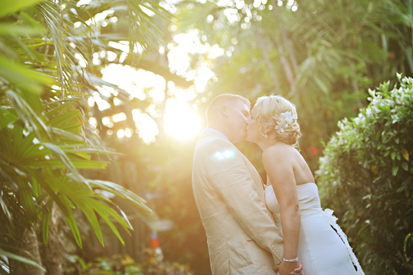 key west wedding photographer Key West, Florida Destination Wedding