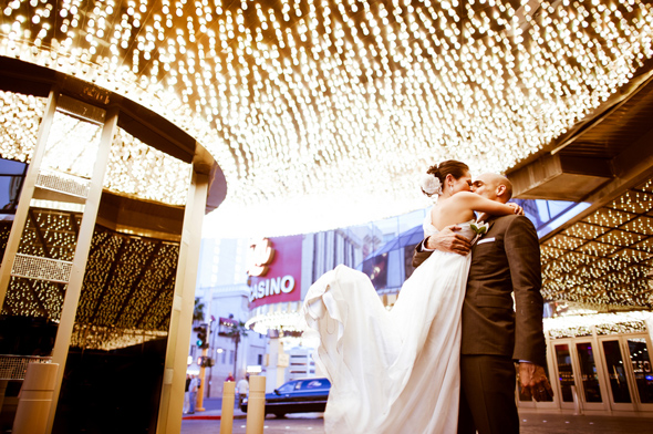 Mandarin Oriental Wedding Weddings Las Vegas Photos