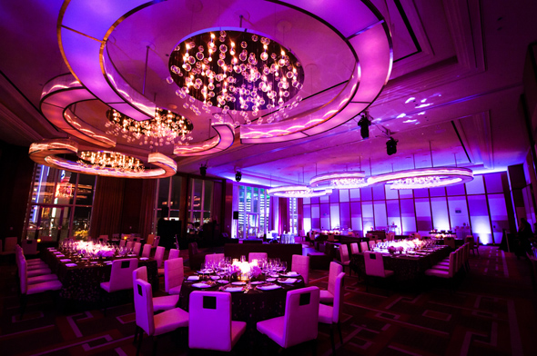 mandarin oriental weddings las vegas