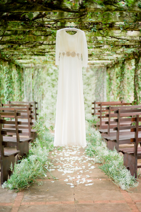 Bellefield Great House wedding photos Bellefield Great House, Montego Bay, Jamaica Wedding Inspiration