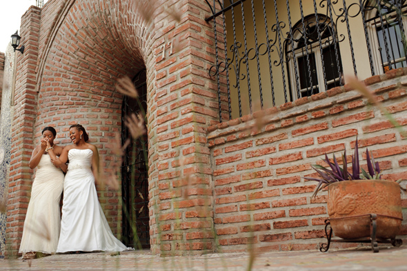 Bucerias Mexico destination weddings